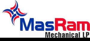 MasRam Air Conditioning and Heating